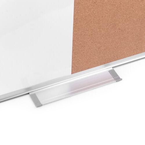 Whiteboards Magnettafel Wandtafel magnetwand faltbare Desktop Notiz Whiteboard