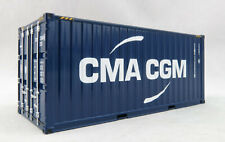 Diecast Toys Hamburg Sud X2 1 50 Scale Shipping Containers Yogarmony Gr
