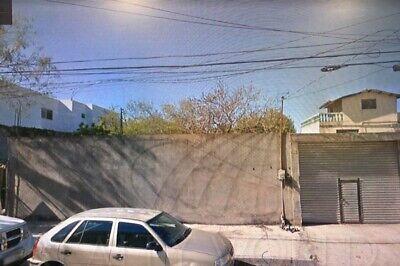 Bodegas Venta San Pedro Garza García San Pedro Garza Garcia Centro