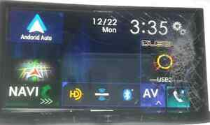 TOUCH SCREEN REPAIR SERVICE FOR PIONEER AVIC-5200NEX IF BROKEN OR UNREPONSIVE