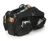Oakley Dry Goods Durable Abrasion-resistant Fabric 25 Duffle Bag 68l -