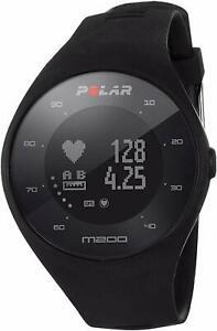 Polar-M200-Reloj-de-Running-con-GPS-y-Frecuencia-cardiaca-en-la-muneca-Activ