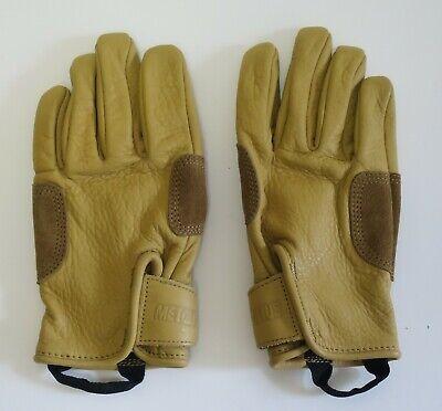Metolius Insulated Belay Gloves