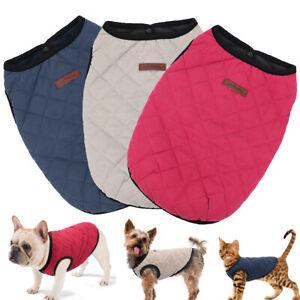 Boy Pet Clothing Pet Sweater Pet Vest,Warm Pet Clothes,Attire Pet Coat Baseball Dog Coat Dog Apparel Dog Jacket Fleece Dog Coat