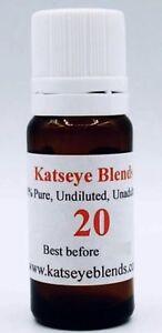 B20-Broken-sleep-Insomnia-Essential-Oil-x-5ml-Blend-100-Pure