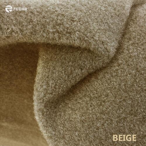 Beige Dashboard Pad Mat Dash Cover For 2012-2013 Toyota Corolla