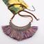 Fashion-Jewelry-Alloy-Choker-Chunky-Statement-Bib-Pendant-Women-Necklace-Chain thumbnail 64