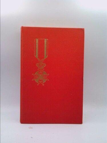 Soldaat Van Oranje '40-'45: [Door] E  Hazelhoff Roelfzema Voorwoord Van  Prins Bernhardt by Erik Hazelhoff Roelfzema (1971, Book, Illustrated)