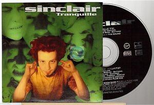 SINCLAIR-tranquille-CD-SINGLE-card-sleeve