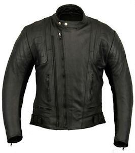 US20-uomo-in-pelle-giacca-da-moto-38-o-S