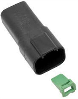 NAMZ 4 WIRE DEUTSCH CONNECTORS  DR-4G