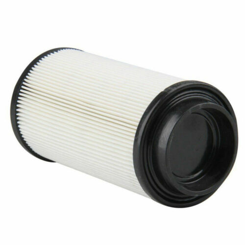 Air Filter Fit For Polaris Sportsman Scrambler 500 400 600 700 800 550 850 7080