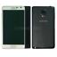 Indexbild 5 - Samsung-Galaxy-Note-Edge-N915F-32GB-Android-4G-LTE-Smartphone-Handy-Ohne-Simlock