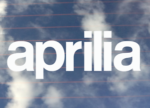 Aprilia-Decal-Motorbike-Vinyl-Sticker-You-Choose-Size-And-Colour-Buy-2-Get-1Free