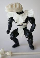 MOTU KO Goodleg Resin SKULLFORCE TRIBUTE Dino Knights Heman Art Toys n Things #2