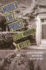 Murder Chez Proust a Mystery 9781611458121 by Estelle Monbrun Paperback
