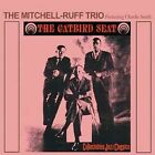 The Catbird Seat * by The Mitchell-Ruff Trio (CD, Mar-2006, Collectables)