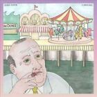 Carousel 0859575005022 by Jerry Paper CD