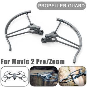 1SET-Bumper-Protectors-Protective-Cover-Propellers-Guard-For-DJI-Mavic-2Pro-Zoom