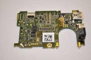Gopro-Hero-4-Optical-Main-Board-Motherboard-Repair-Action-Camera-Silver-Eddition