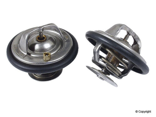 Engine Coolant Thermostat-Eurospare WD EXPRESS fits 98-03 Jaguar XJ8 4.0L-V8