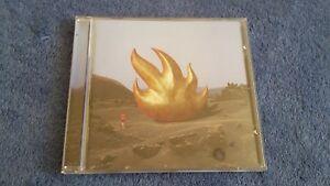 Audioslave - Audioslaves - Pocking, Deutschland - Audioslave - Audioslaves - Pocking, Deutschland