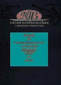 New-Interpreter-039-s-Bible-The-New-Interpreter-039-s-Bible-Introduction-to-Hebrew