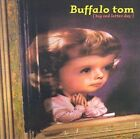 Big Red Letter Day by Buffalo Tom (CD, Sep-1993, Beggars UK/Ada)