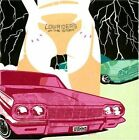 Lowriders on The Storm 0682138005128 by Wammo CD