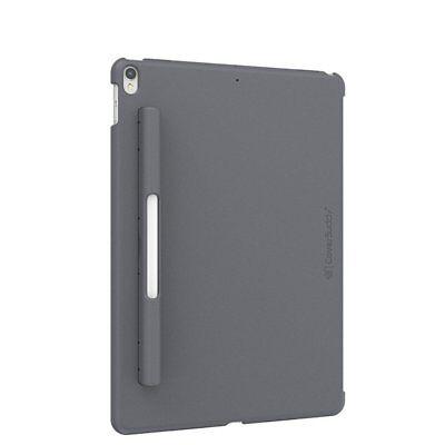 pretty nice 82926 482b9 Apple iPad Pro 12.9 2015 Case Pen Holder Compatible W/ Official Smart  Keyboard   eBay