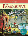 Famous Five - Splendid Notes for Every Occasion by Frances Lincoln Publishers Ltd (Paperback, 2015)