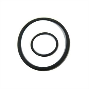 Pumps (water) Lifegard Quiet One 2200/3000/4000 O-ring Kit