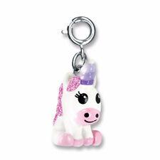 High Intencity Charm It!  BABY UNICORN  For Bracelet / Necklace NEW