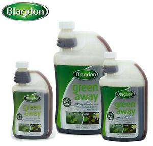 BLAGDON-GREEN-AWAY-POND-ALGAE-CLEAR-WATER-TREATMENT-INTERPET-HARMLESS-TO-FISH