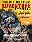 Vintage Original: The Big Book of Adventure Stories (2011, Paperback)