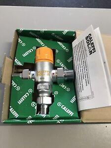 252150-Miscelatore-termostatico-regolabile-per-impianti-solari-3-4-CALEFFI