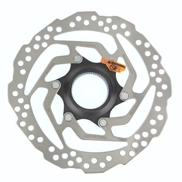 Scheibenbremse sm-rt10 Centerlock 180mm ESMRT10M2 SHIMANO Bremsen Fahrrad