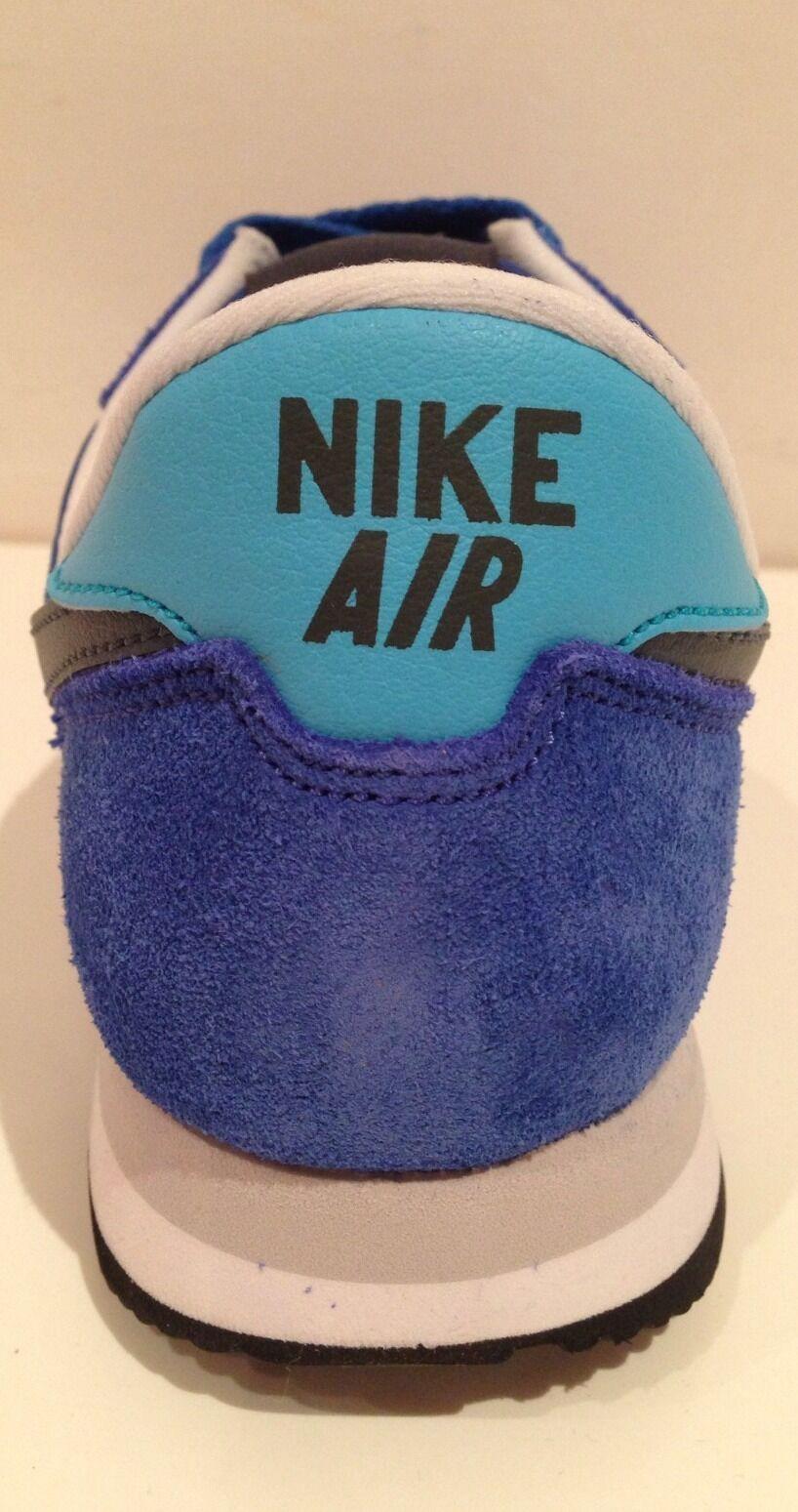Nike Taille Juvenate SE
