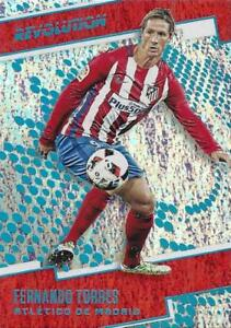 2017-Panini-Revolution-Soccer-Magna-Parallel-49-Atletico-Madrid-119-128