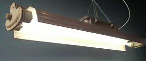 70' Lustre Détails Led Vintage Néon Lampe Loft Design Déco Sur Industrielle Luminaire nwX80OPk