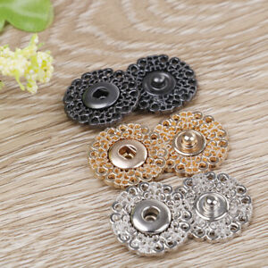 10-Pairs-retro-flower-hollow-press-buttons-snaps-fasteners-for-clothing-coat-F