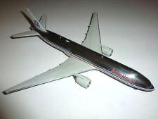 1:200 Gemini Jets American B777-200