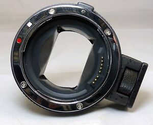 AF-Auto-Focus-Adapter-for-Canon-EOS-EF-S-Lens-to-Sony-E-Camera-Mount-6100-6300