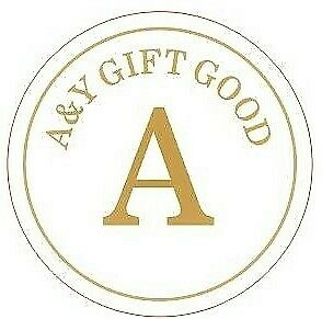 A&Y Gift Goods