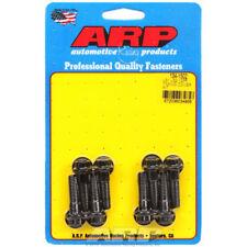 Arp Timing Cover Bolt Set 134 1502 12pt 8740 Chromoly For Chevy Gen Iiiiv Ls