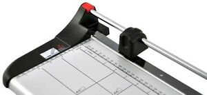 TRIO-3216-PAPER-CUTTER-TRIMMER-USA-VERSION-WITH-INCH-GRID-MARKINGS-ON-BASE