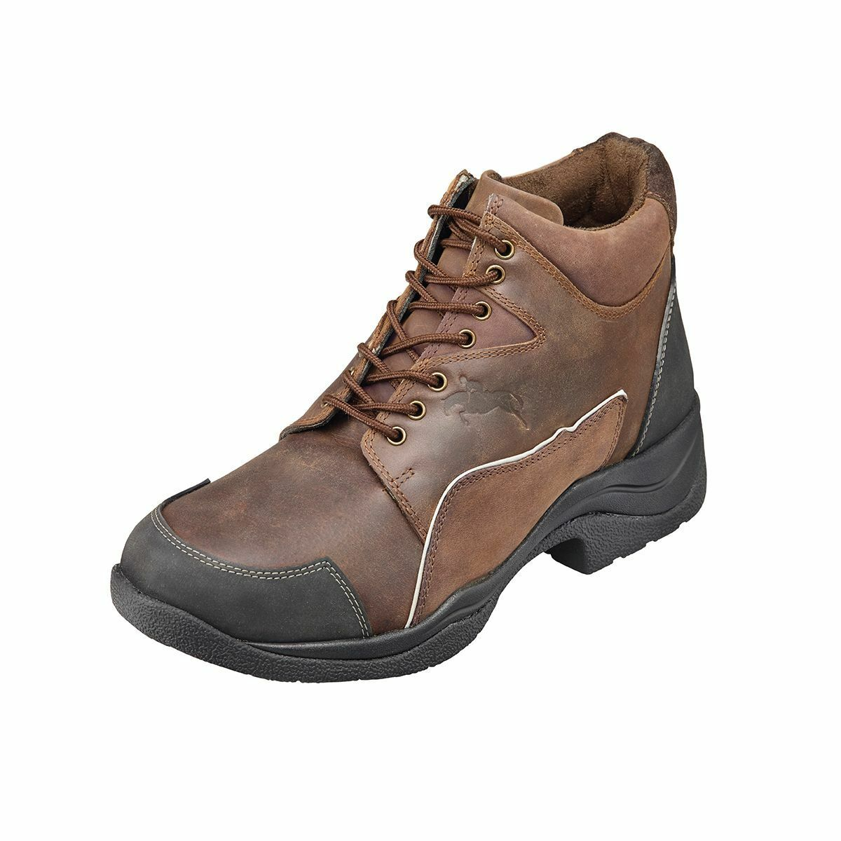 Harry Hall Outland Riding Equestrian Country Walking Endurance  Boots waterproof  we offer various famous brand