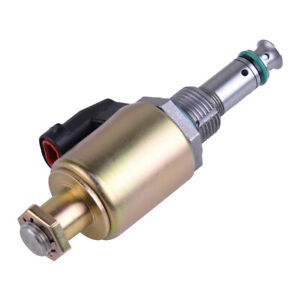 Fuel Injection Pressure Regulator Fit Ford Diesel IPR 7.3L F-350 F-450