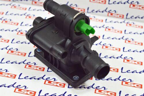 1336.V6 Citroen C1 C2 C3 Nemo XSara 1.4 HDi-Thermostat /& Sonde-Neuf
