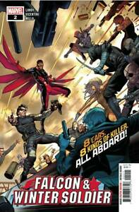 Falcon-amp-Winter-Soldier-2-Of-5-2020-Marvel-Comics-First-Print-Mora-Cover
